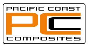 Pacific Coast Composites